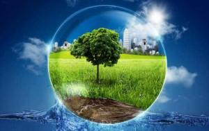 ekologiya3
